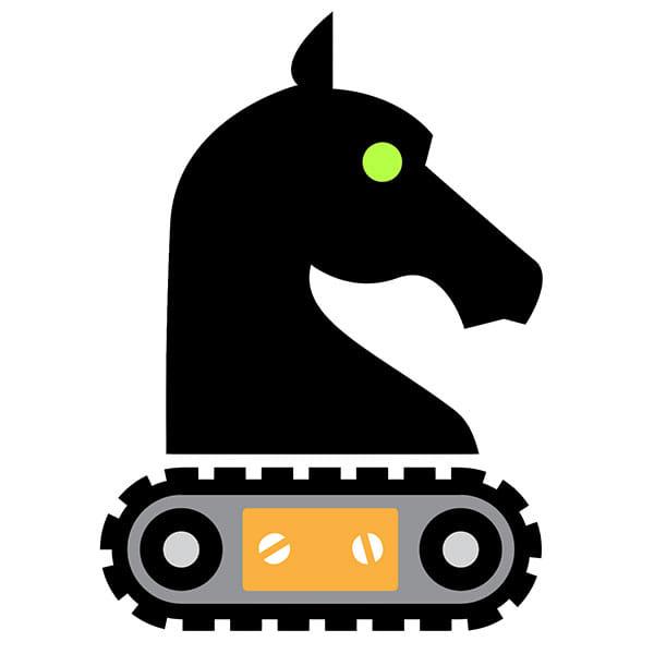 rimbot - horse bot
